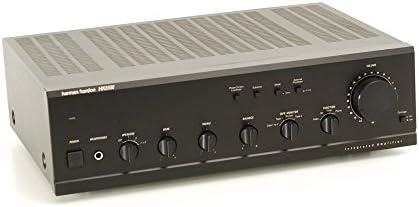 Harman/Kardon HK6500 Amplificador: Amazon.es: Electrónica