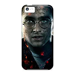 meilz aiaiIphone High Quality Cases/ Harry Potter 7 031 TRb10512Bvmv Cases Covers For ipod touch 5meilz aiai