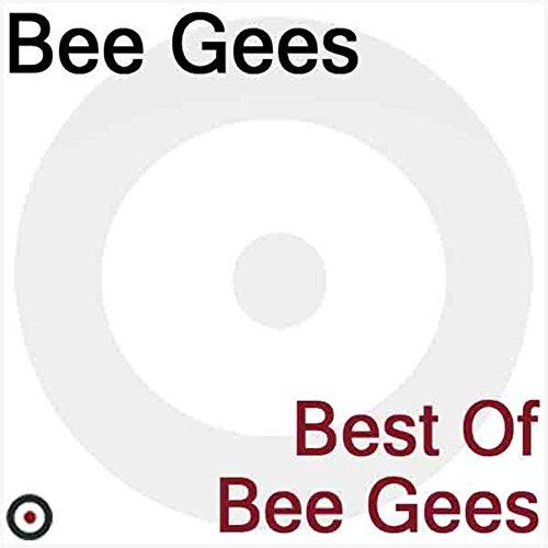Turn Around, Look At Me (Bee Gees Turn Around Look At Me)