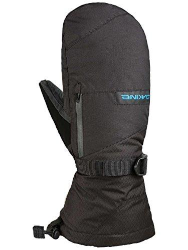 Dakine Stretch Mittens (Dakine Men's Titan Mitt Gloves, Tabor, L)