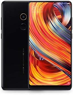 Xiaomi Mi MIX 2 - Smartphone de 6.44