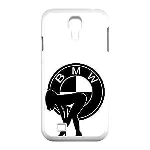Order Case BMW For Samsung Galaxy S4 I9500 O1P472797