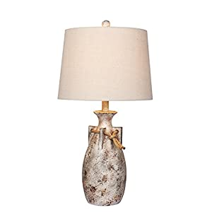 41a8o8F4osL._SS300_ Nautical Themed Lamps