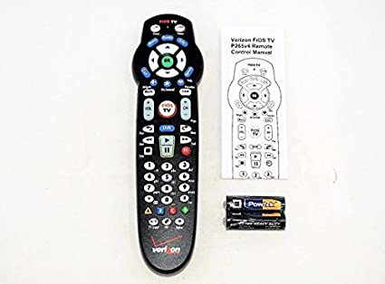 Rc360 remote control user manual powerpoint presentation hcs.