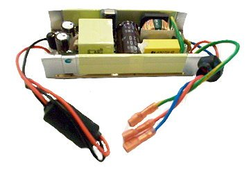 Tx Traction Unit - DJO / Chattanooga TranSport Electrotherapy Units/DTS & TX Traction Series Power Supply (Internal) PN# CW27265