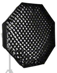 Walimex Pro 120cm Grid for Octagon Umbrella Softbox