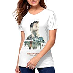 Dierks Bentley The Mountain I F You Don't Like This Tshirt,you Can Also Purchase Others In Our Shop.