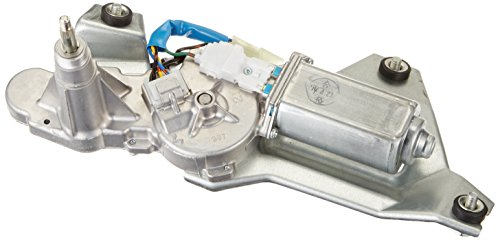 - Genuine Honda 76710-SHJ-A02 Windshield Wiper Motor