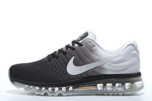 first look sale usa online exclusive deals Nike Air Max 2017 mens