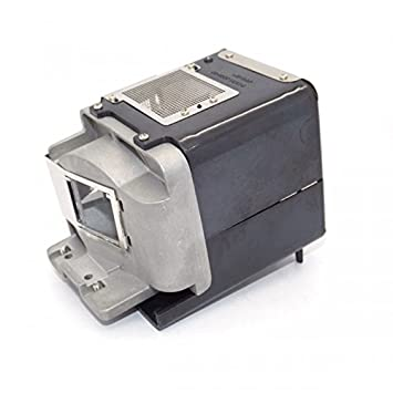 PJxJ Original Beamer proyector Lámpara 5J.J4G05.001 para ...