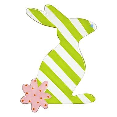 Coton Colors Decorative Rabbit Attachment, Mini