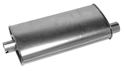 Walker 21357 Quiet-Flow Mufflers