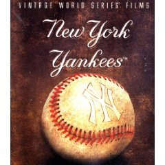 1977 World Series Game 1 : Yankees Vs. Dodgers