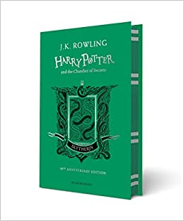 Amazon Fr Harry Potter Tome 2 Harry Potter And The