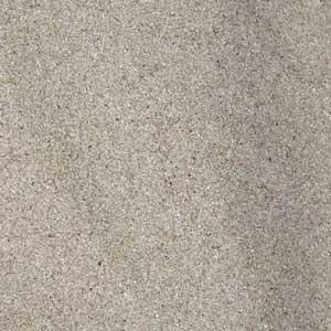 Amazon | SA-65 オセアニアの砂...