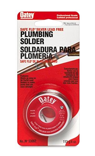 solder-1-4lb-silver-safe-flo