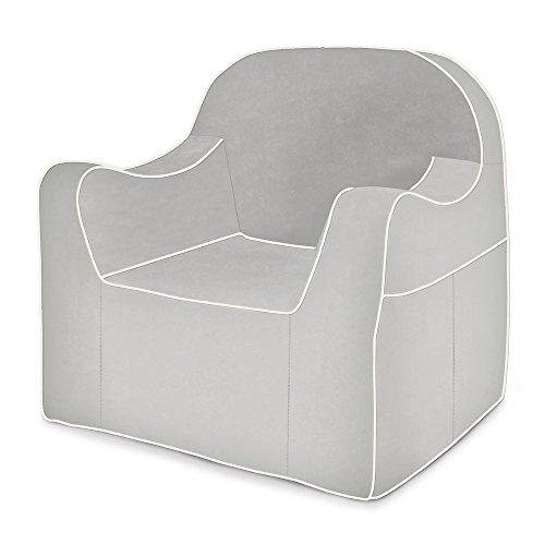 Pkolino Furniture - 9