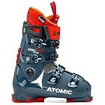 Atomic-ABO-ATO-All-Mtain-Inl-Stivali-da-neve-da-adulto