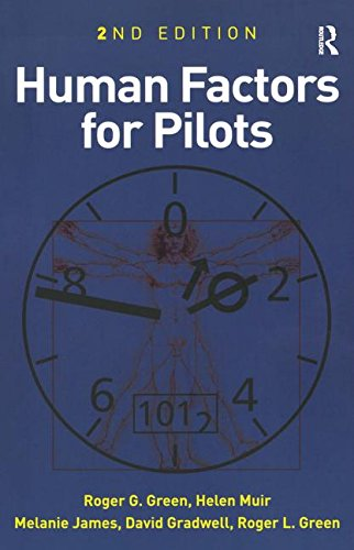 Human Factors for Pilots
