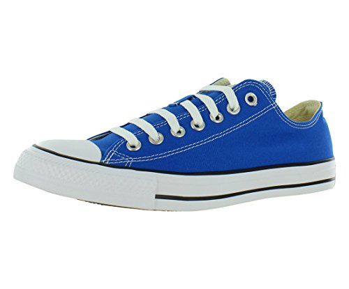 Converse Unisex Chuck Taylor All Star Low Top Soar Sneakers - 7.5 B(M) US Women / 5.5 D(M) US - Premium Ct Outlets
