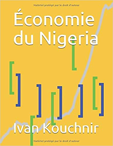 Économie du Nigeria