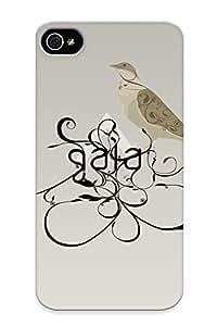 diy zhengStylishgojkqt New Arrival iPhone 6 Plus Case 5.5 Inch /Case Frozen Spare Eyes Case Cover/ Perfect Design