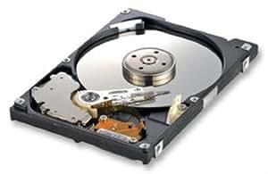 Samsung SpinPoint SATA 5400rpm 8 MB Cache 1 TB 2.5-Inch Hard Drive (M8 HN-M101MBB)