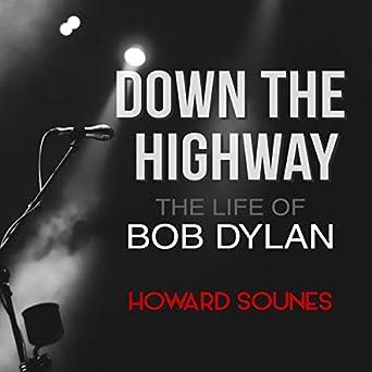 down the highway sounes howard