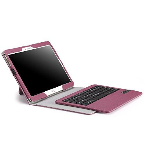 MoKo Samsung Galaxy 10 5 Keyboard