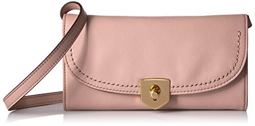 Cole Haan Marli Smartphone Crossbody Wallet by Cole Haan