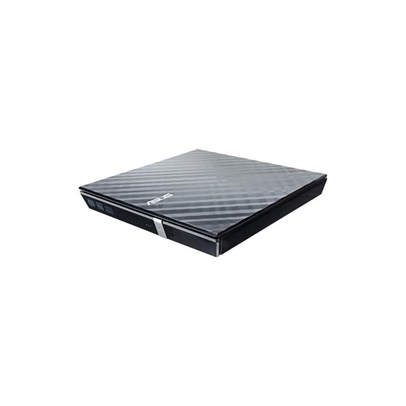 asus-asus-lite-portable-usb-20-slim