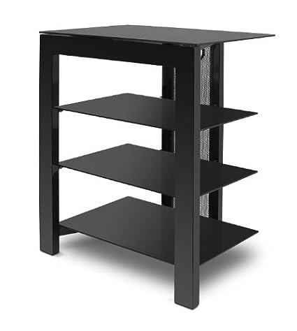 CONTI mueble para ARCA XL negro: Amazon.es: Electrónica