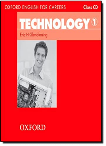 Descargar Torrent Ipad Oxford English For Careers: Technology 1: Technology 1. Cd La Templanza Epub Gratis