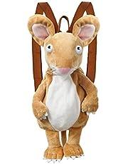 Gruffalo Mouse Backpack
