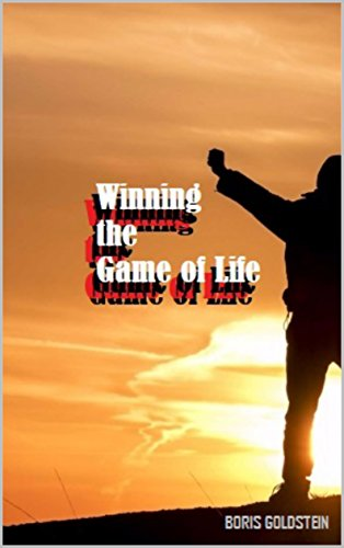 Download for free How to Win at the Game of Life