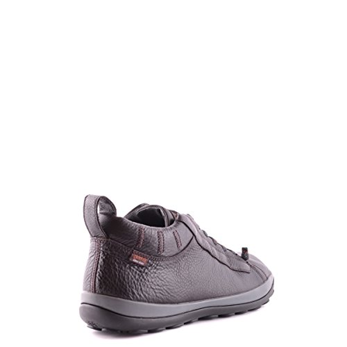 really cheap price Shoes Camper Uomo black Black cheap footlocker latest collections for sale WClln9aFd