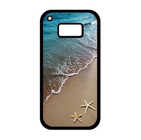 Amazon.com: HTC One M8 delgada flexible de carcasa de ...