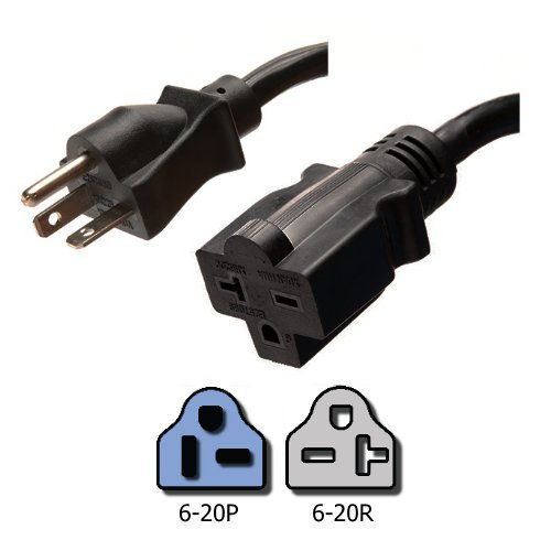 safely use extension cords when charging an electric car or electric rh greentransportation info