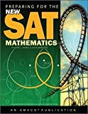 Preparing for the New SAT: Mathematics Student