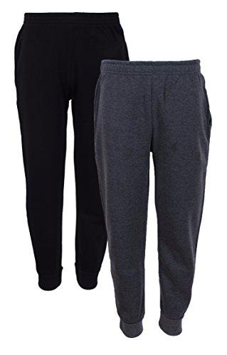 Youth Boys Sweatpants - 9