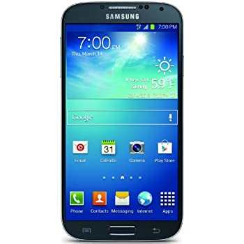 samsung galaxy s4 mini 16gb verizon wireless. Black Bedroom Furniture Sets. Home Design Ideas