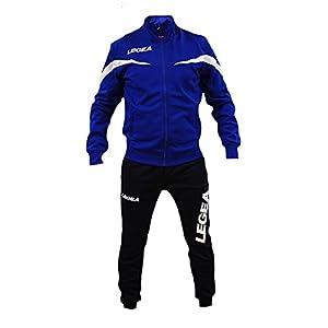 Articoli sportivi in offerta promozioni nike adidas diadora mizuno asics 41a94ppAp7L. SS300