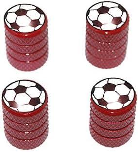 Gráficos y más balón de fútbol – deporte neumático válvula de ...