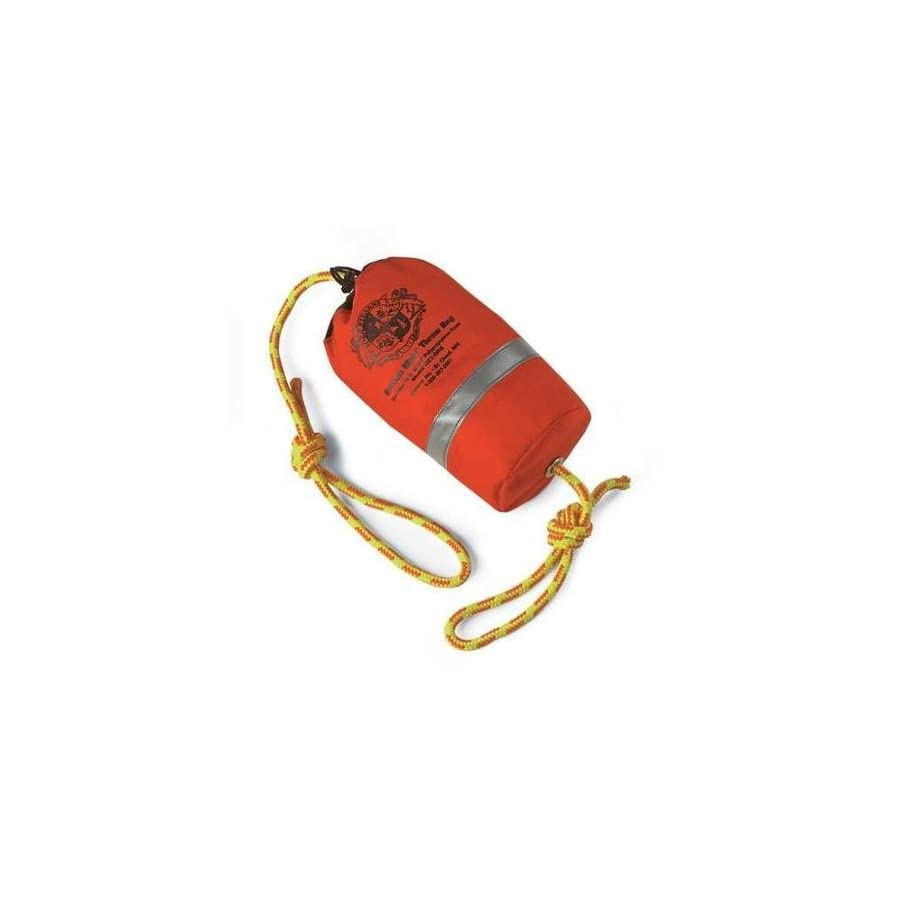 Stearns Rescue Mate Rescue Bag 70'