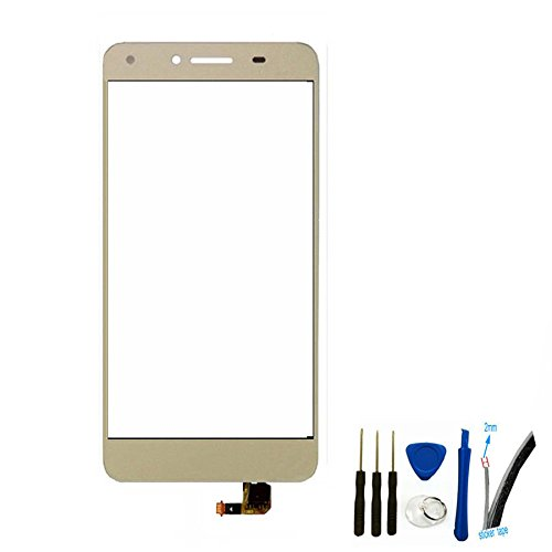 Amazon com: Digitizer touch screen Glass Panel cover Replacement For