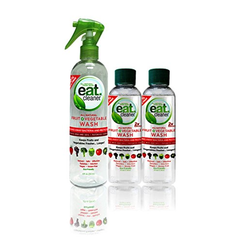 eat-cleaner-fruit-and-vegetable-wash-bundle-one-12-oz-spray-plus-2-refills