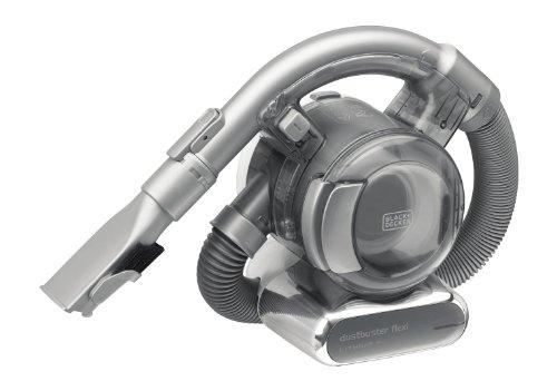 Buy cordless car vacuum 2016