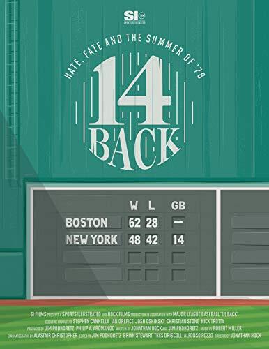 14 Back -