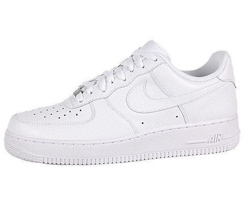 where to buy nike air force 1