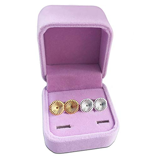 Top 10 recommendation earring lifters for heavy earrings 2019